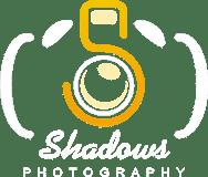 Shadows Icon