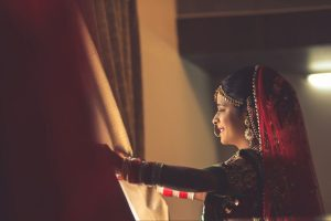 Best Bride Photography