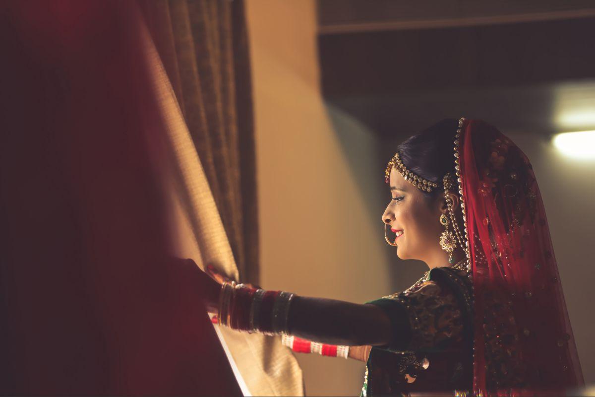 Best Bride Photography
