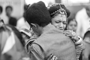 Best Wedding Photography Agency in Nagpur